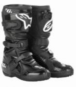 Alpinestar Tech 6s Youth